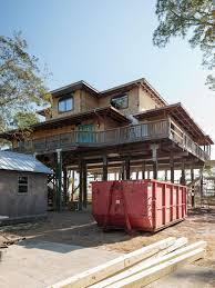 diy blog cabin 2018 location ideas