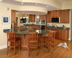 zinc kitchen cabinets how to thermoplastic cost of marble vs