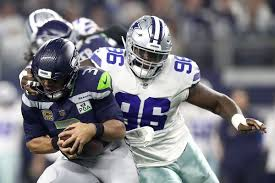 Cowboys 2016 Draft Class What To Do With Each Player On The