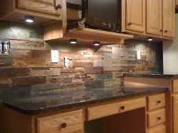 delightful brilliant stone tile backsplash natural stone tile backsplash home design ideas