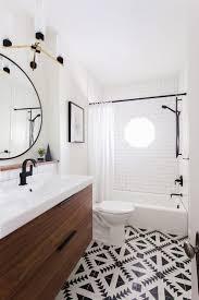 bathroom inspiration. bathroom inspirations of 25 best ideas about modern inspiration on pinterest gallery