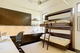 trendy custom built home office furniture. custombuilt bunk beds for the home office design caden group trendy custom built furniture i
