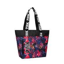 for Girl Handbag Reviews - Online Shopping for Girl Handbag ...