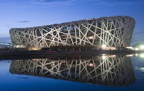 latest famous architects with top ten architects in world.