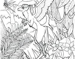 Free Printable Wolf Coloring Pages At Getdrawingscom Free For