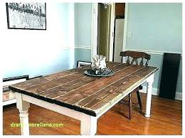 full size of country style kitchen tables and chairs round table drop dead gorgeous tabl