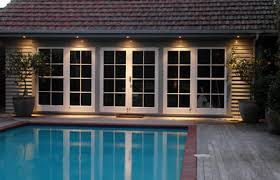 under soffit lighting. Home Lighting For Outdoor Recessed Soffit Lighting Fixtures And Luxurious  Outdoor Soffit Spacing Under