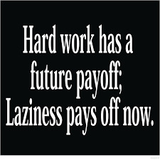 Hard Work Motivational Quotes Amazing Workplace Inspirational Quotes 48 Inspirational Quote For Workplace