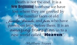 Quotes About Lost Loved Ones In Heaven Fascinating Missing Loved Ones In Heaven Quotes Download Best Quotes Everydays