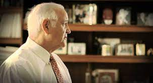 Gulf Air TVC 35 sec- Ronnie Middleton, Managing Director (July 2011) -  YouTube