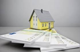 Диссертация Разбой Принципы оценки недвижимости