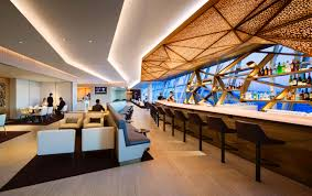 How To Score 7 Hours Of Etihad First Class Apartment For 35000