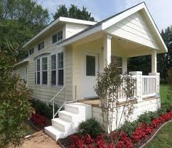 Small Picture 94 best Not so Tiny homes Park Models 400 600 sqft images on
