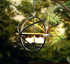 hanging candle chandelier outdoor electric chandelier candle chandelier non electric outdoor chandelier candle s outdoor candle