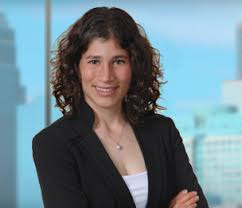 Tania Shapiro-Barr, M.D. | Dykema | WSG