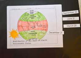Montessori Geography Charts What Did We Do All Day Geography Work Chart 2 Gw2