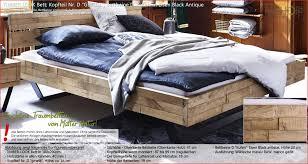 Betten Waschen Elegant Hülsta Schlafzimmer Komplett Bei Wieviel Grad