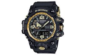 10 best military tactical watches for men in 2017 the trend spotter g shock gwg 1000gb 1a watch