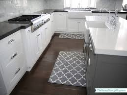 kitchen rugs. Unique Rugs Black Kitchen Rugs Unique Rug Grphic Nd Dds Instnt Wrmth On 6