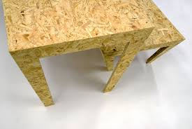 table recycled materials. Compressed Wood Chip Tables Made Of Up To 65-90% Recycled Material. Table Materials R