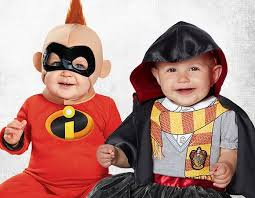 cool halloween costumes for kids. Delighful Cool Kids Costumes BABY To Cool Halloween Costumes For E