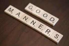 short essay on importance of good manners good manners are the  short essay on importance of good manners good manners are the most important part of