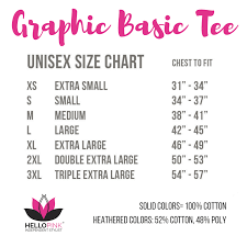 Pink Size Chart Hello Pink Lets Get Lit Graphic Tee In 2019 Graphic Tees
