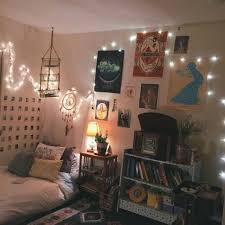 bedroom designs tumblr. Elegant Excellent Decoration Artsy Bedroom Designs  Inspiration Ideas Tumblr Sets With E
