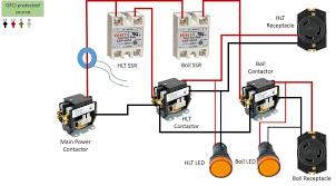 ssr wiring diagram wiring diagram for you • ac solid state relay wiring diagram beautiful moc3021 circuit unique rh philteg in fotek ssr wiring diagram holley ssr wiring diagram