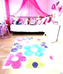 pink rugs for bedroom bedrooms small hot fluffy blush