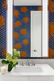 Top 5 Bathroom Trends of 2019 -Bee's ...