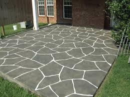 flagstone patio designs. black flagstone patio designs