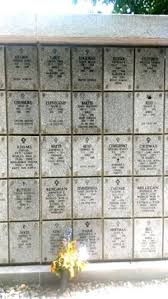 Joyce Audry Jones Bell (1937-1999) - Find A Grave Memorial