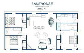 One Bedroom Cottage Plans Three Bedroom Cottage Plans Three Bedroom Cabin  Plans Log Ideas 3 Bedroom