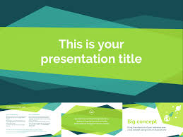 Ppt Templates For Academic Presentation 30 Free Google Slides Templates For Your Next Presentation