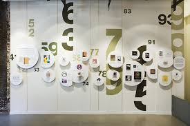 Michael Osborne Design San Francisco Museum Of Craft Design Communication Arts