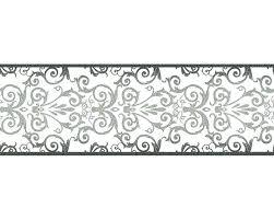 nautical wallpaper border paper rope wall