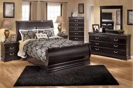 Shop For Bedroom Furniture Shop Bedroom Furniture At Gardner White