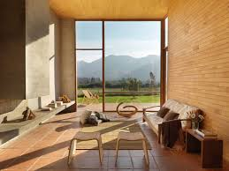 Window Living Room Living Room Windows Tan English Curtains Curtains For Living Room