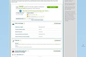 Allstate Auto Insurance Quote Awesome Allstate Insurance Quote Interesting Allstate Car Insurance Quote