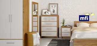 white gloss bedroom furniture  victoriaplumcom
