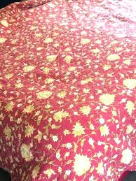 red and gold bedding red and gold bedding red fl comforter pottery barn bedding fl red gold yellow king quilt red and gold bedding uk