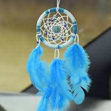Dream Catchers For Your Car Mickey Mouse dream catcher from KnotYourDreams on Etsy 47