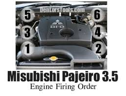 2001 mitsubishi diamante engine diagram awesome i just purchased a Wiring Diagram Mitsubishi Montero XLS at 2004 Mitsubishi Montero Limited Wiring Diagram