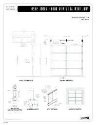 walk in closet measurements walk in closet dimensions standard walk in closet size standard walk in walk in closet measurements