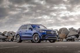 Truecar has over 826,572 listings nationwide, updated daily. New And Used Mercedes Benz Gle Class Prices Photos Reviews Specs The Car Connection