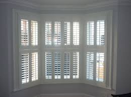 Top 99 Best Beautiful Blinds Shades Images On Pinterest Window Best Window Blinds For Kitchen