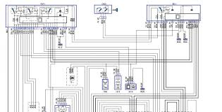 citroen c3 wiring diagram C3 Wiring Diagram c3 wiring diagram c3 corvette wiring diagram