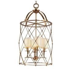 ceiling lantern pendant lighting. perfect lighting argyle fourlight foyer pendant intended ceiling lantern lighting n