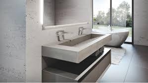 ada compliant bathroom sink beautiful ada pliant bathroom vanity new trueform concrete 60 ada floating of